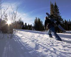 Snowboarding | Laramie, WY Wyoming, Snowboarding, Adventure, History, Outdoor, Snow Board, Outdoors, Historia, Fairytail