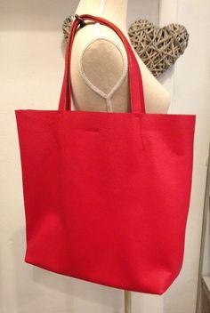 Vendita borse artigianali in pelle o cuoio -HYLABAG - Artigiani del cuoio 1cdde9970bb
