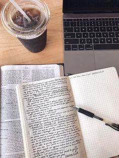- - You are in the right place about studying motivation kpop Here we offer you t Bibel Journal, Sermon Notes, Study Organization, Pretty Notes, Study Space, Study Desk, Book Aesthetic, Study Hard, School Notes