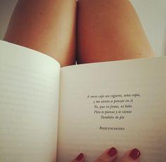 Microcuento #quotes
