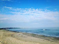 by http://ift.tt/1OJSkeg - Sardegna turismo by italylandscape.com #traveloffers #holiday | #platamona #platagreen #vivoinsardegna #villamarina #vivoisole #vivoinitalia #vivoinsardegna #igersassari #igersardegna #lanuovasardegna #unionesarda Foto presente anche su http://ift.tt/1tOf9XD | March 15 2016 at 08:48AM (ph deldro ) | #traveloffers #holiday | INSERISCI ANCHE TU offerte di turismo in Sardegna http://ift.tt/23nmf3B -