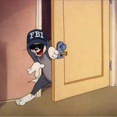 group chats memes \ memes for group chats ; memes for group chats funny ; memes about group chats ; bts memes for group chats ; dank memes for group chats ; reaction memes for group chats ; memes to send in group chats Tom Und Jerry, Tom And Jerry Memes, Tom And Jerry Cartoon, Stupid Memes, Dankest Memes, Funny Memes, Meme Meme, Funny Reaction Pictures, Meme Pictures