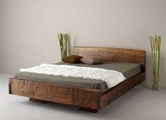 Zen bedroom furniture zen furniture designs from peaceful solitude seats to wooden zen beds zen modern . Zen Furniture, Rustic Furniture, Furniture Design, Bedroom Furniture, Furniture Stores, Furniture Online, Timber Furniture, Western Furniture, Furniture Repair