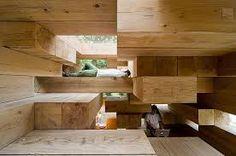 Bildergebnis für architecture japonais
