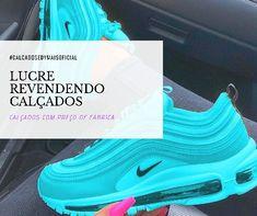 Calçados Edymais (edersonsilva007) no Pinterest