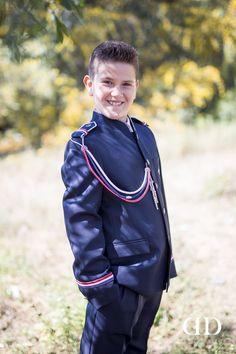 #primeracomunion #comunion #niño #niños #fashionkids #fashion #modaniños #moda #malaga #marbella #fuengirola #glamour #torremolinos #benalmadena #beauty #ceremonia #religion #catolica #photography #fotografía