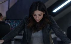 Performers Of The Month - May Winner: Outstanding Actress - Floriana Lima Floriana Lima, Maggie Sawyer, May, Supergirl, Actresses, Nature, Beautiful, Female Actresses, Naturaleza