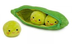 BabyZone: 25 Baby and Toddler Gifts Under $10 | 3 Peas in a Pod