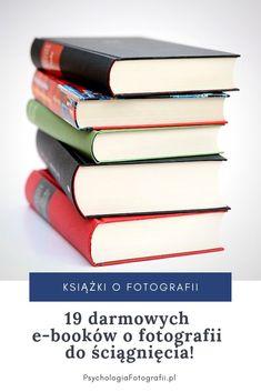 Photo Tips, Photography Tips, Photo Art, Digital Marketing, Vsco, Social Media, Camera Gear, Blog, Instagram