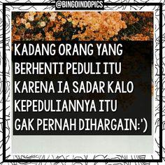 True??? Cr. Dri oa line
