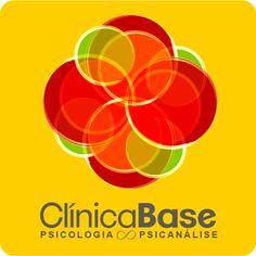 Clínica Base
