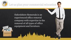 Commercial Removals Oxfordshire Office Mover Oxfordshire Business Moving Oxfordshire Office equipment moves business furniture move service Cheapest Affordable Business Removal Service in oxford Oxfordshire Office Movers, Office Relocation, House Movers, Removal Services, Business Furniture, Office Equipment, Oxford, Commercial, How To Remove