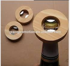 Image result for bottle opener mountable washer screw