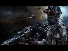 Action Movies 2016 Movies English - Sci Fi Movies Full Length - Hollywoo...