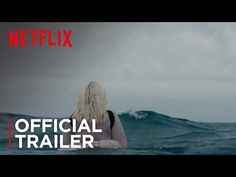 The Discovery 2017 Trailer