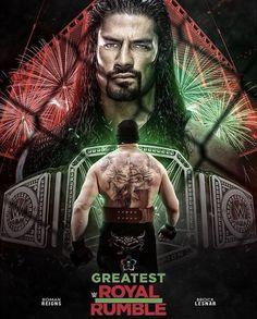 Embedded Brock Lesnar Wwe, Wwe Brock, Wwe Superstar Roman Reigns, Wwe Roman Reigns, Roman Reigns Superman Punch, Wwe Lucha, Wwe Events, Ronda Rousey Wwe, Wwe Ppv