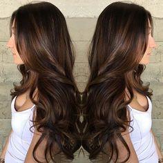 7A Grade Brazilian Body Wave #2 Color Brazilian Virgin Hair Real Human Hair Extensions Brazilian Virgin Hair 3 Bundles Body Wave