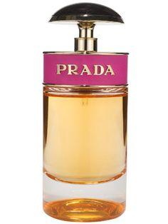 d1f6e2916c7 parfum aroma vanilla terbaik, parfum aroma kopi, parfum aroma vanil ...
