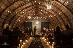 Rustic, candles, beauty and tears of joy! Love this wedding. Thank you again White willow photography and Top knot events for showing us how beautiful weddings can be a Durali