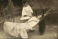 Siesta in Manila. a Filipina preparing to take a nap. Miss Philippines, Philippines Fashion, Philippines Culture, Manila Philippines, Filipina Actress, Filipina Beauty, Filipino Culture, Filipiniana, Photo Projects