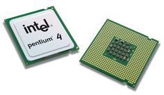 Processors: they can do calculations and also compare data items.