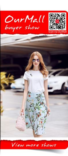 embroidery long skirt and cute T shirt Pleated Skirt, Dress Skirt, Lace Skirt, Midi Skirt, Shirt Skirt, T Shirt, Dress Outfits, Fashion Dresses, Day Designer