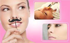 seu estilo com super ofertas acesse www.olhaquedesconto.com e aproveite!
