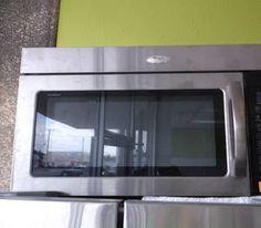 Treasure Coast Appliances   Craigslist