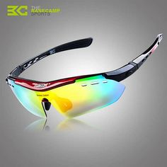1182b1d6d8ea8 11 Best Oakley. images   Oakley radarlock, Eyeglasses, Casual clothes