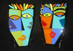 Fused Glass Artists - Bing Images