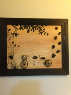 Tandem free shipping by pandorachest on Etsy