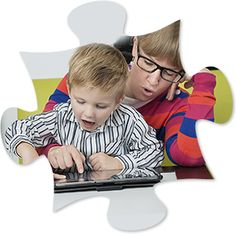 Home - AutisMate: The iPad App for Autism