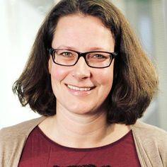 Meike, Deputy Program Manager Au Pair / Programmkoordinatorin Au Pair in Neuseeland