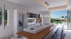 Modern villa in - Bendinat Golf, Mallorca
