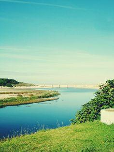 Vila Praia de Âncora, Viana do Castelo