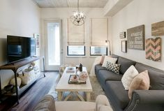 Before and After: Rising Country Star Kelsea Ballerini???s Wow-Worthy Apartment…