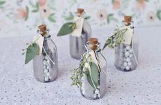 150+ Ιδέες-Σχέδια για ΜΠΟΜΠΟΝΙΕΡΕΣ Γάμου-Βάφτισης | SOULOUPOSETO Σπίτι-Διακόσμηση-Diy-Kήπος-Κατασκευές