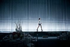 Dior Taipei by Lord Brooks aka Stephane Viallon  Bureau Betak