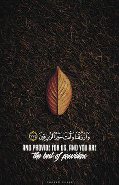 Allah Quotes, Muslim Quotes, Religious Quotes, Quran Wallpaper, Islamic Quotes Wallpaper, Beautiful Quran Quotes, Arabic Love Quotes, Besties Quotes, Noble Quran