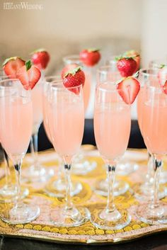Burgundy Bridal Shower Inspiration The featured image was randomly selected. Bridal Shower Drinks, Blush Bridal Showers, Garden Bridal Showers, Summer Bridal Showers, Elegant Bridal Shower, Bridal Shower Centerpieces, Bridal Brunch Shower, Champagne Bridal Showers, Rustic Bridal Shower Decorations