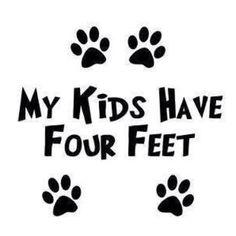 <3 my furry baby!!!