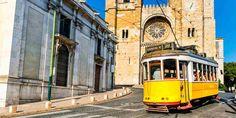 Saber o custo de vida em Portugal é essencial para quem quer trabalhar, estudar ou simplesmente se mudar para o país. Veja o preço das despesas em 2017.