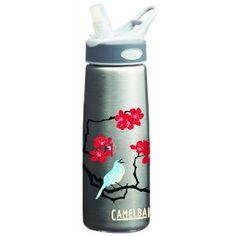 CamelBak Stainless Better Bottle (.75 Litre/24 -Ounce)