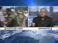 British MP George Galloway destroys Israeli myths about the massacre in Lebanon. http://youtu.be/imAvXIm_iuw