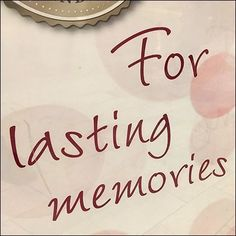 Amor Fashion Jewelry for Lasting Memories – Fixtures Close Up