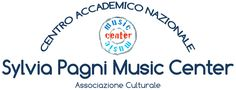 Selezione dellaccademia Sylvia Pagni Music Center nelle scuole italiane