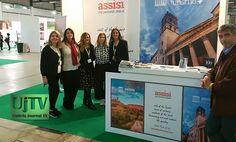 Rete Assisi Turismo, ripartiamo dalla enogastronomia