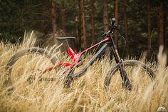 Freeride Mountain Bike, Mountain Biking, Mtb, Cycling, Bicycle, Biking, Bike, Bicycle Kick, Bicycling