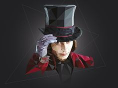 Joker, Illustration, Shots, Movies, Movie Posters, Fictional Characters, Artists, Films, Film Poster