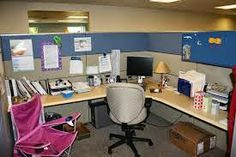 Cubicle Day Celebrate On 28th April | Days Of The Year